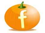 facebook-halloween-icon